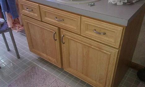 Kitchen And Bath Remodeling Vineland Nj Global Kitchens Bath