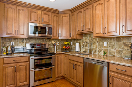 Vineland, NJ | Global Kitchens & Bath